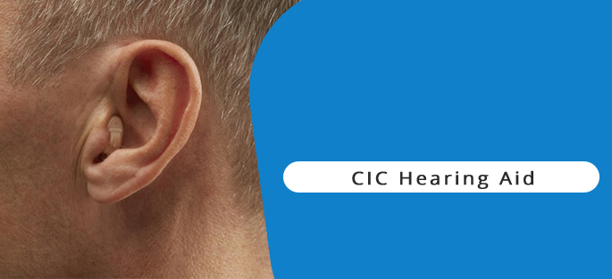Hearing Aid Centre in Chennai