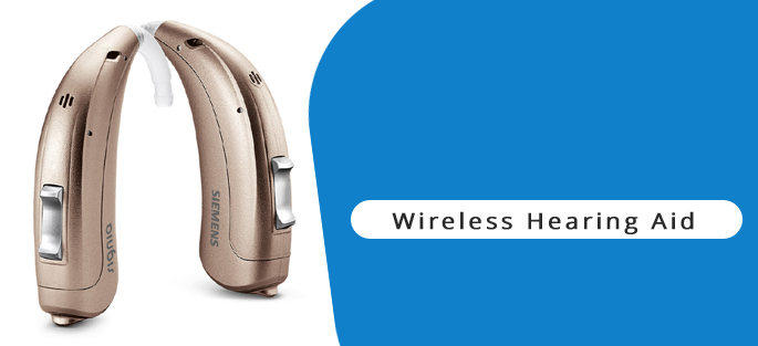 Hearing Aid Shop Chennai
