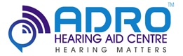 Hearing Aid Store in India | Top 5 Hearing Aid Centre in Chennai